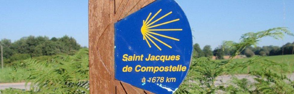 Dag 56: 21 augustus Châtelus-le-Marcheix  –  Saint-Léonard-de-Noblat 35 km